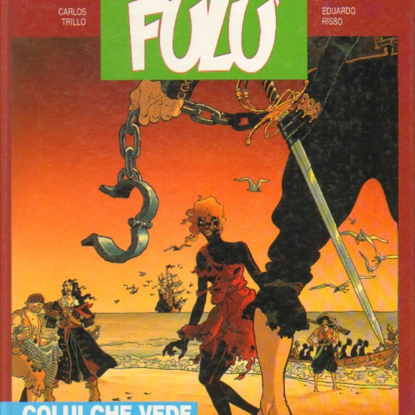 Fulu'-3329