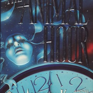Animal Hour, the-3448