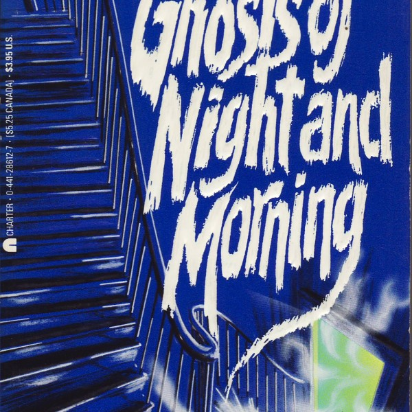 Ghosts of Night and Morning-3449