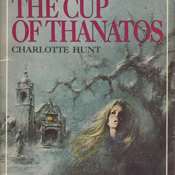 Cup of Thanatos, the-3476