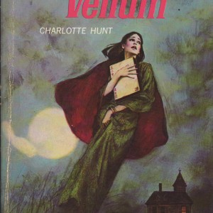 Lotus Vellum, the-3477