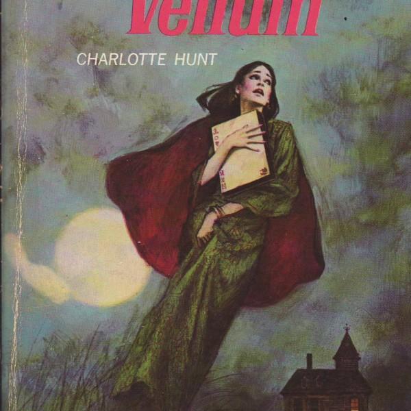 Lotus Vellum, the-3477