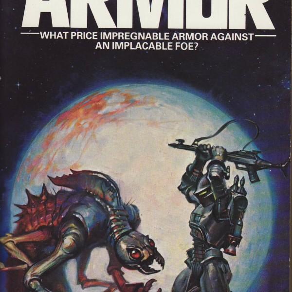 Armor-3669