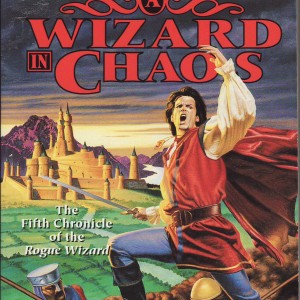 A Wizard in Chaos-3693