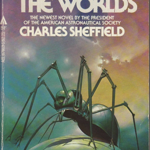 Web Between The Worlds, the-3723