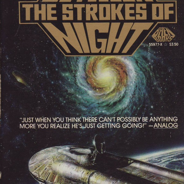 Between The Strokes of Night-3724