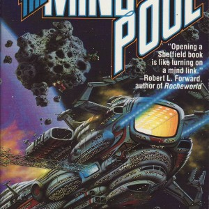 Mind Pool, the-3727