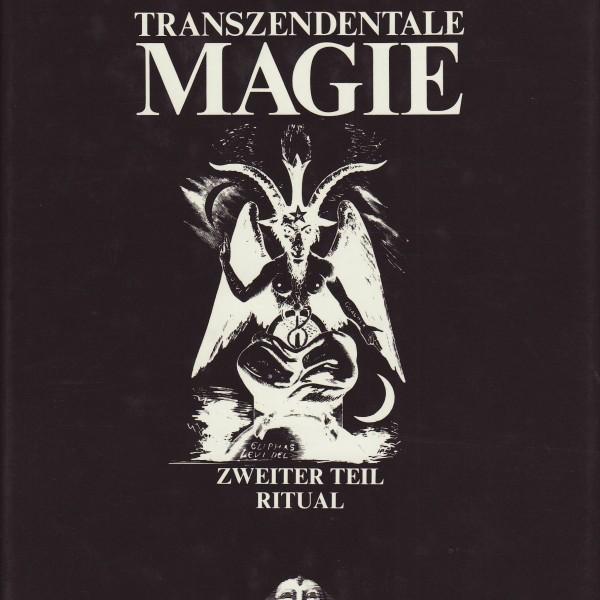 Transzendentale Magie-3192