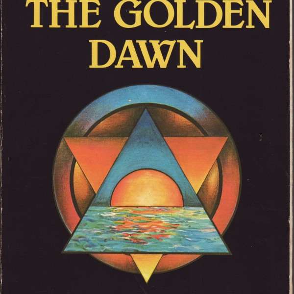 Golden Dawn, the-3190