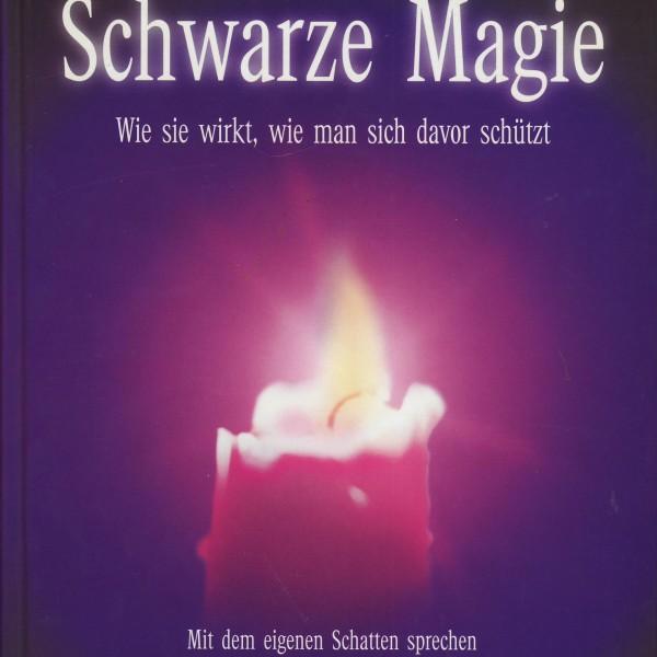 Schwarze Magie-3191