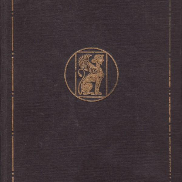 Hypnotische und spiritistische Forschungen-3257