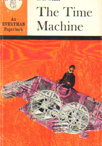 Time Machine, the-12598