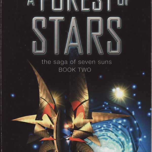 A Forest of Stars-4469