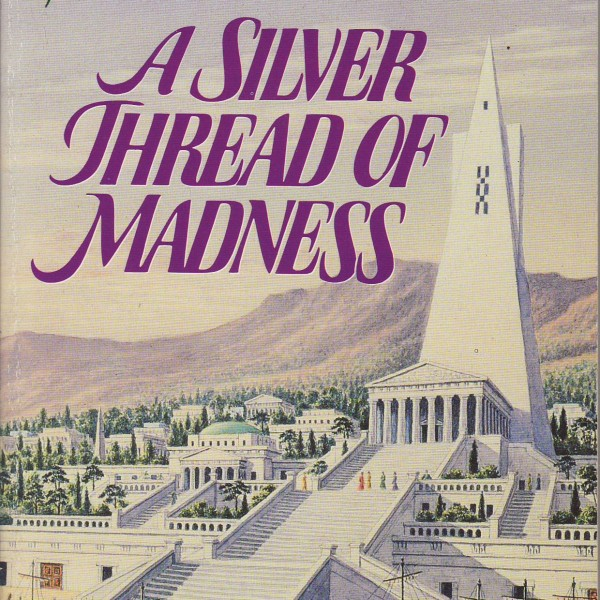 A Silver Thread of Madness-4170