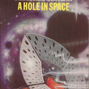 A Hole in Space-4404