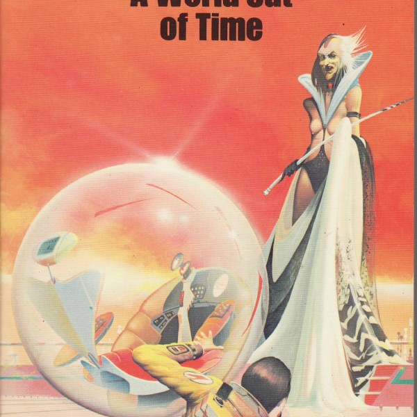 A World Out of Time-4406