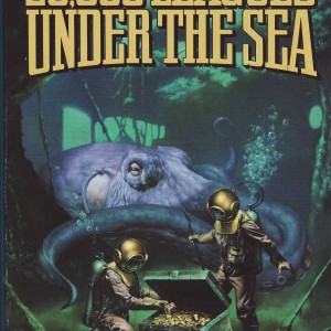 20'000 Leagues under the Sea-4679