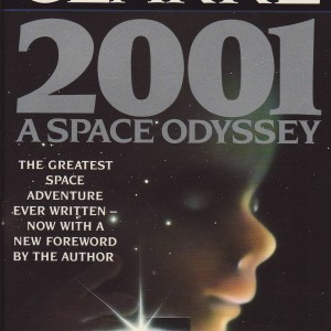 2001: A Space Odyssey-4691