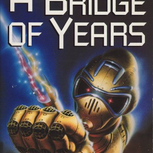 A Bridge of Years-4709