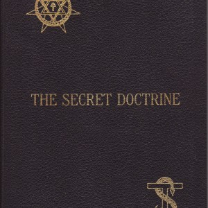 Secret Doctrine, the-4546