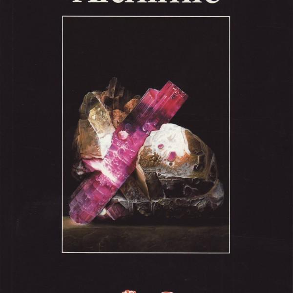 Alchimie-4520