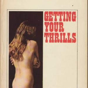 Getting your Thrills-5545