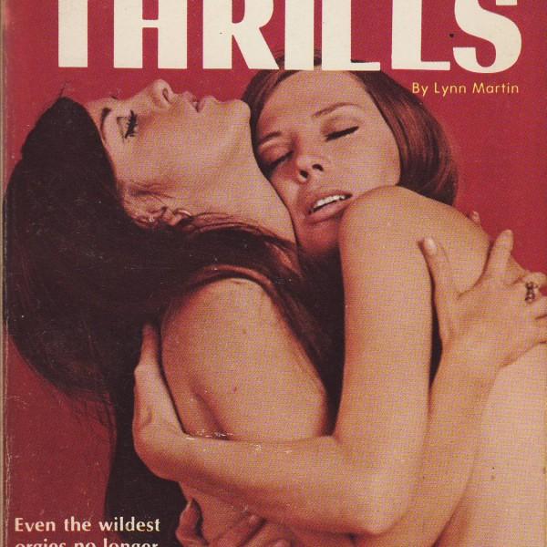Offbeat Thrills-5553
