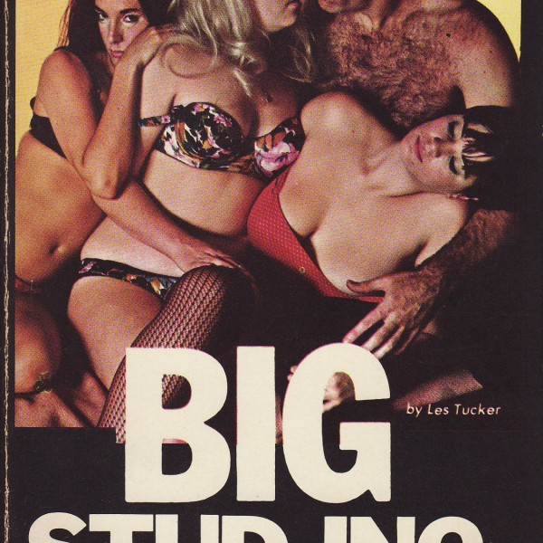 Big Stud, inc.-5555
