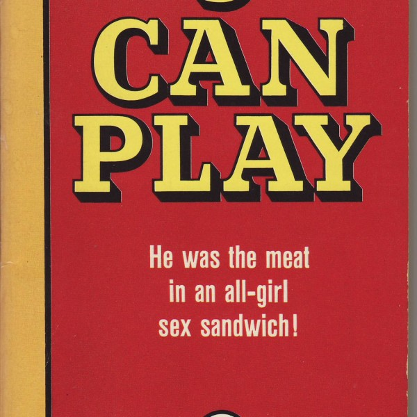 3 can play-5570