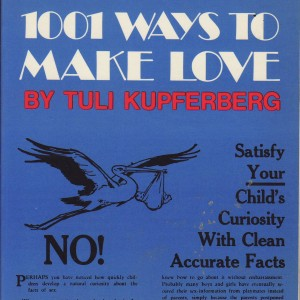 1001 Ways to make Love-5624