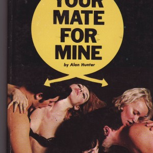Your Mate for mine-5637
