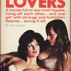 Stella's Lovers-5644