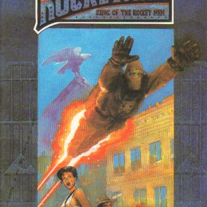 Rocket Man: King of the Rocket Men-5497