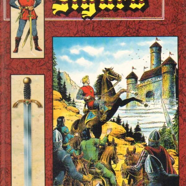 Sigurd Sonderband-12823