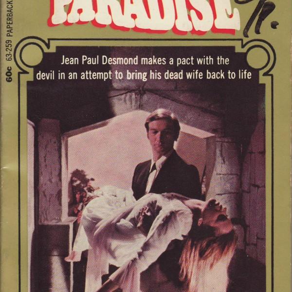 Strange Paradise-5966