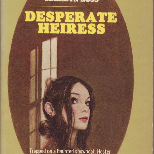 Desperate Heiress-5967