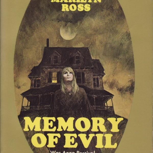 Memory of Evil-5968