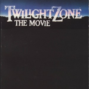 Twilight Zone - The Movie-5970