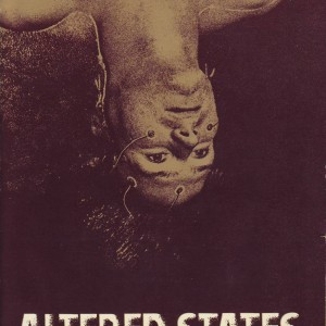 Altered States-5973
