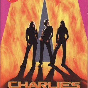 Charlie's Angels-6001