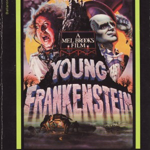 Young Frankenstein-6012