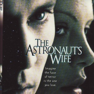 Astronaut's Wife, the-6019