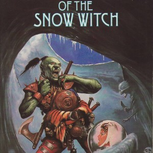 Caverns of the Snow Witch-6077