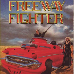 Freeway Fighter-6078