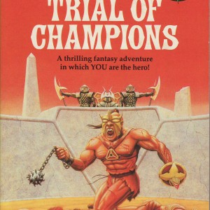 Trial of Champions-6080