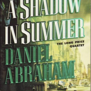 A Shadow in Summer-6092