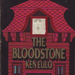 Bloodstone, the-6289
