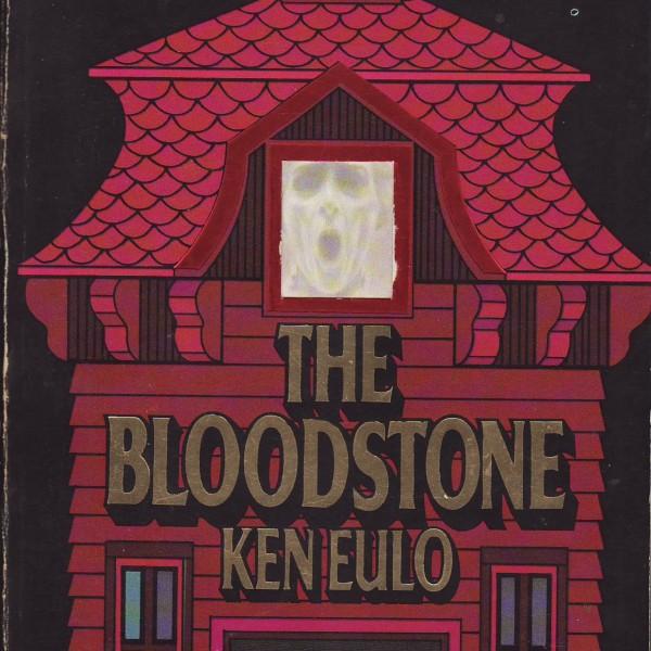 Bloodstone, the-6289