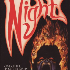For Fear of the Night-6295