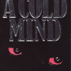 A Cold Mind-6346